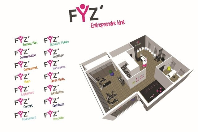 comptasante-fyzea