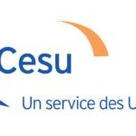 CESU-urssaf-comptasante