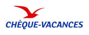 chèque vacances BNC