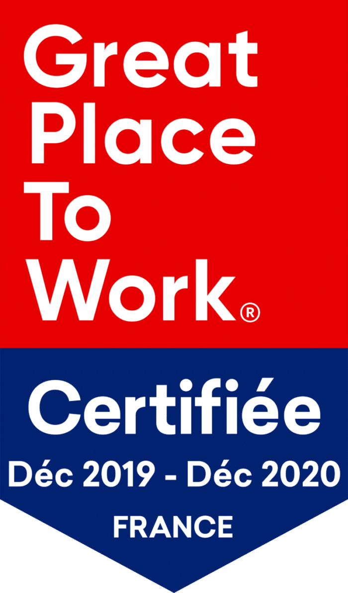 great-place-to-work-2019-2020-comptasante