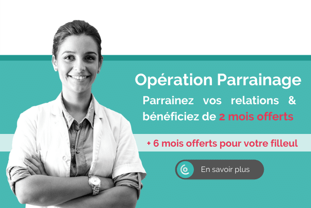 operation-parrainage-comptasante