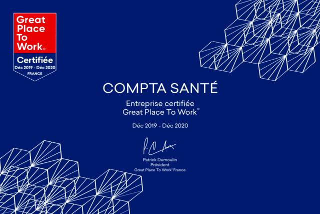 GPTW_Certification_Diplome_compta_santé-1