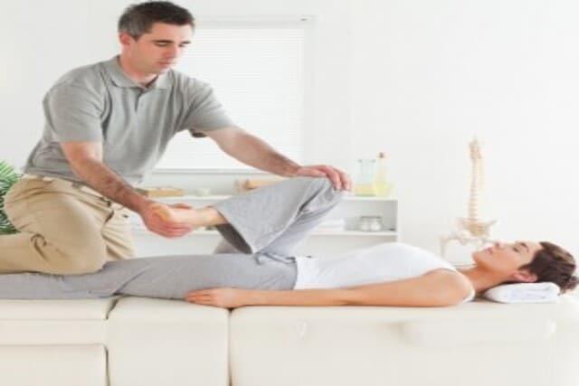 kine-comptasante-blog-osteopathe