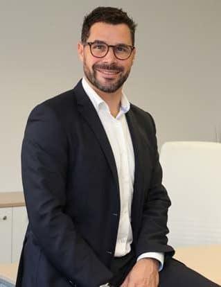 Yvan-Bosser-expert-comptable-pro-medical