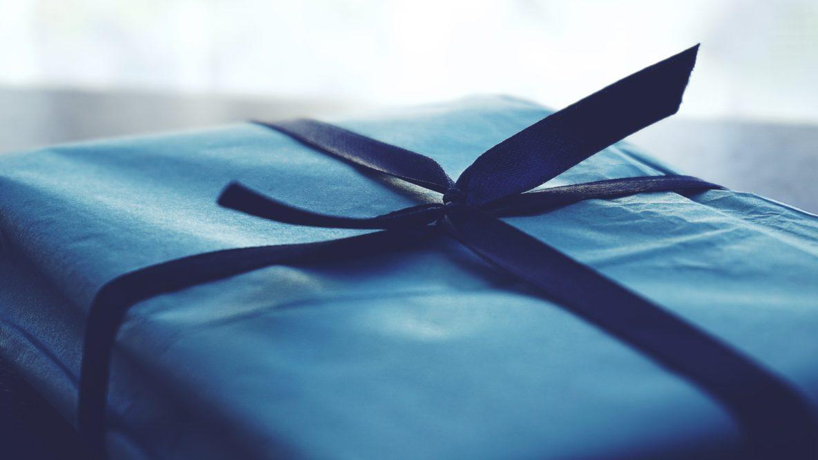 Cadeaux client, comment les déduire ?