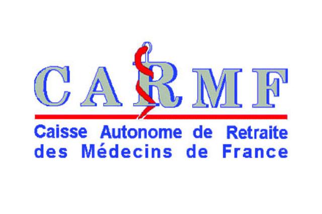 carmf-logo-comptasante-blog