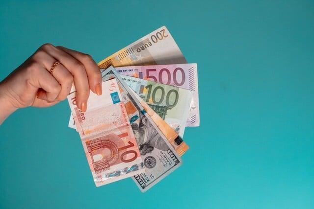 comptasante-aide-financiere-covid-sante