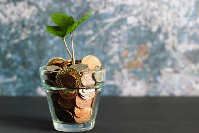 comptasante-aide-financiere-urssaf