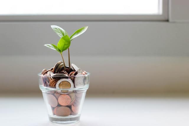 covid-comptasante-aides-financieres