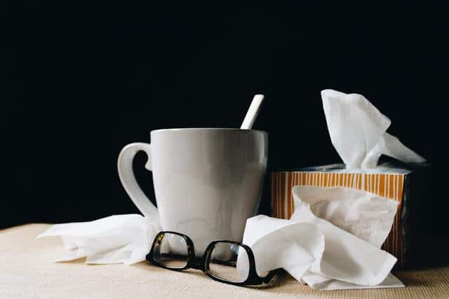 comptasante-arret-maladie