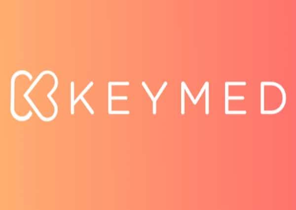 keymed-comptasante-blog-partenaire