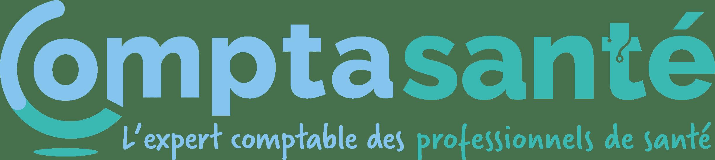 Compta Santé, Comptabilité professionnels de santé
