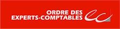 logo_ordre_experts-comptables