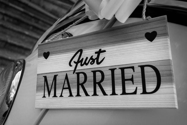 mariage-que-faire-comptable-demarches-comptasante-blog