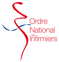 ordre infirmiere