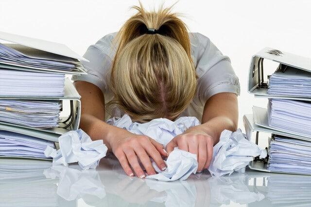 combien-de-temps-garder-ses-documents-administratifs-comptasante-blog