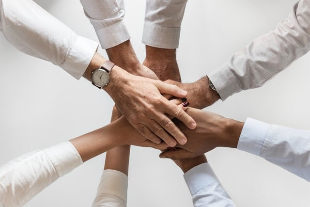 nouveau-partenariat-blog-compta-sante