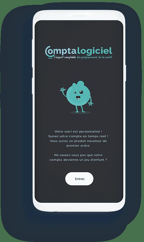appli-mobile-comptasante-comptlogiciel-comptasante