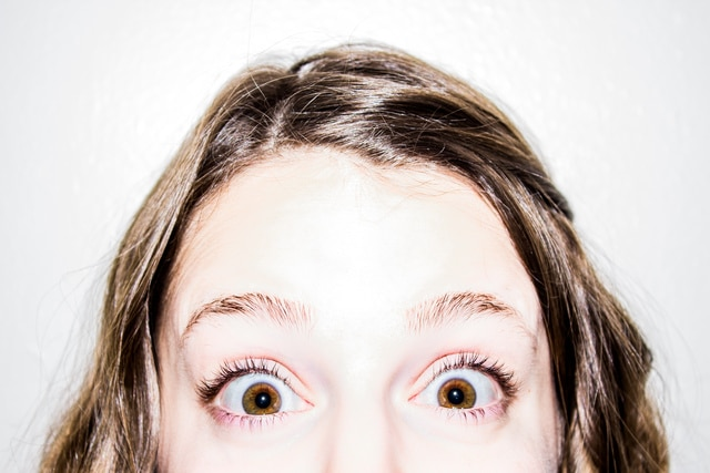 lunettes-comptasante-blog