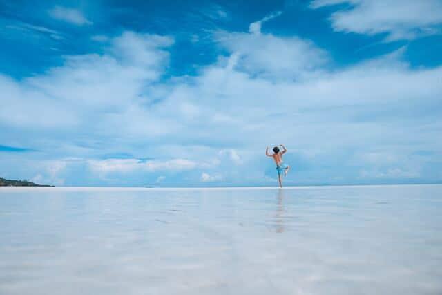 cheques-vacances-comptasante-blog